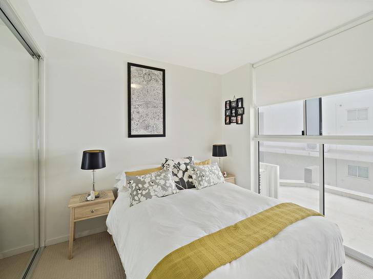 403/87 Marine Parade, Redcliffe 4020, QLD Apartment Photo