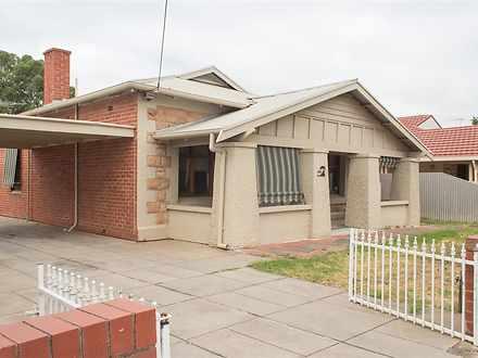 109 Marion Road, Cowandilla 5033, SA House Photo