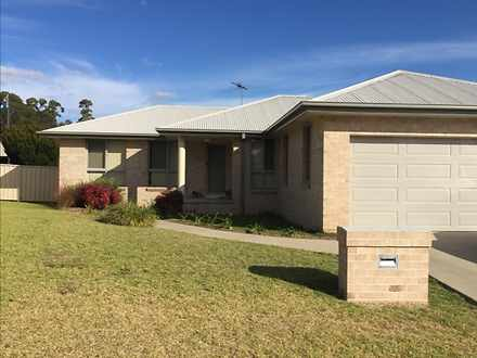 14 Kingfisher Drive, Inverell 2360, NSW House Photo