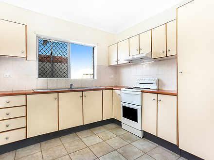 8/23 Highclere Avenue, Punchbowl 2196, NSW Unit Photo