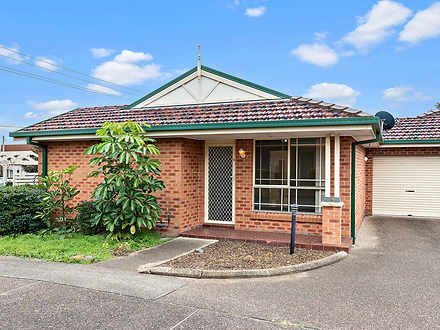 8/34 Margaret Street, Warners Bay 2282, NSW Villa Photo