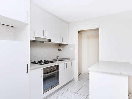 2/468 Illawarra Road, Marrickville 2204, NSW Apartment Photo
