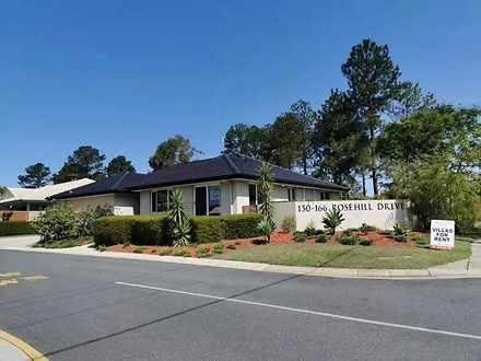 LN:6749/150-166 Rosehill Drive, Burpengary 4505, QLD Villa Photo