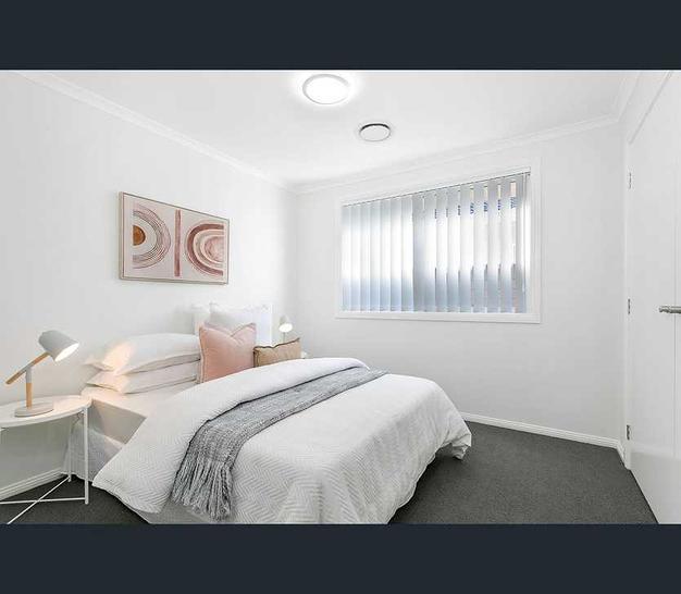 65 Stamford Bridge Avenue, North Kellyville 2155, NSW House Photo