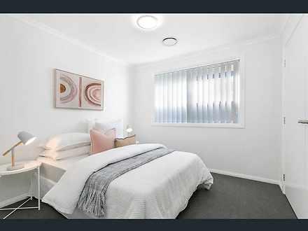 Bcc74409f848146120ca6d48 bedroom 20210608 1958217033 1623194532 thumbnail
