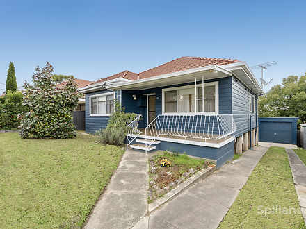 18 Villa Road, Waratah West 2298, NSW House Photo