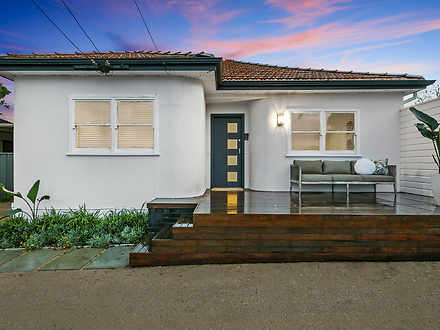 50 Captain Cook Drive, Caringbah 2229, NSW House Photo