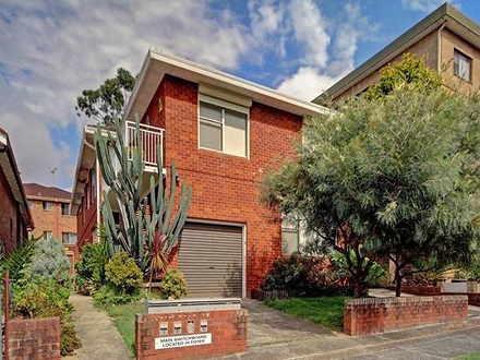 4/29 Garfield Street, Carlton 2218, NSW Unit Photo