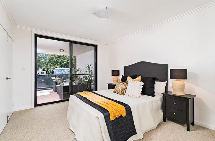 9/66-70 Parramatta Road, Camperdown 2050, NSW Apartment Photo