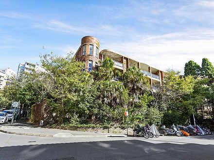 25/13-17 Ithaca Road, Elizabeth Bay 2011, NSW Apartment Photo