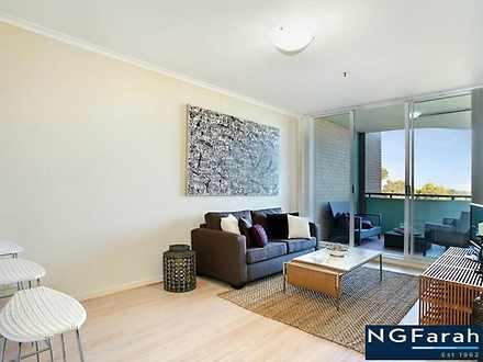 22/44-50 Gardeners Road, Kingsford 2032, NSW Apartment Photo