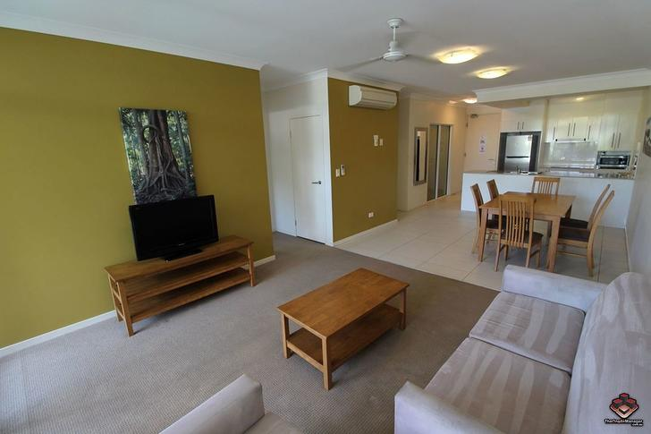 ID:21076166/65 Manooka Drive, Cannonvale 4802, QLD Apartment Photo