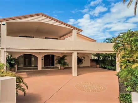 5 Kevin Court, Miami 4220, QLD Apartment Photo