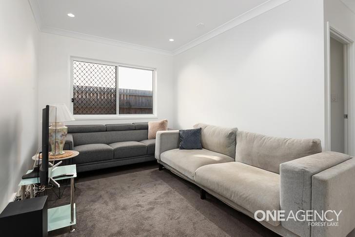 26 Sunbury Street, Pallara 4110, QLD House Photo