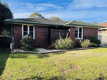 4 Bunderra Drive, Nowra 2541, NSW House Photo