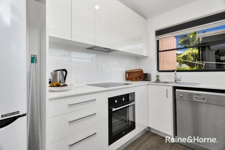 3/51-53 Rajah Road, Ocean Shores 2483, NSW Unit Photo