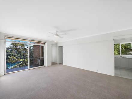 18/5 Mosman Street, Mosman 2088, NSW Apartment Photo
