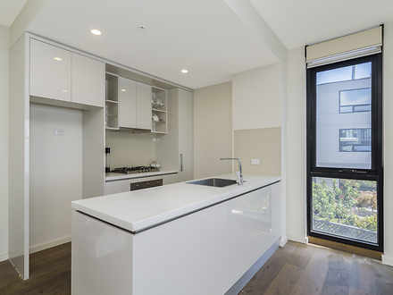 A108/23-25 Cumberland Road, Pascoe Vale South 3044, VIC Apartment Photo