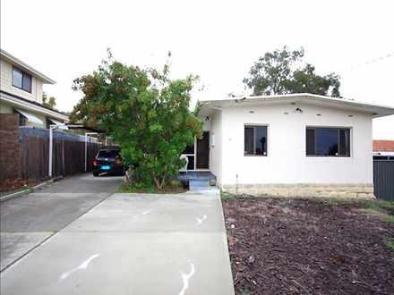 31 Manolas Way, Girrawheen 6064, WA House Photo