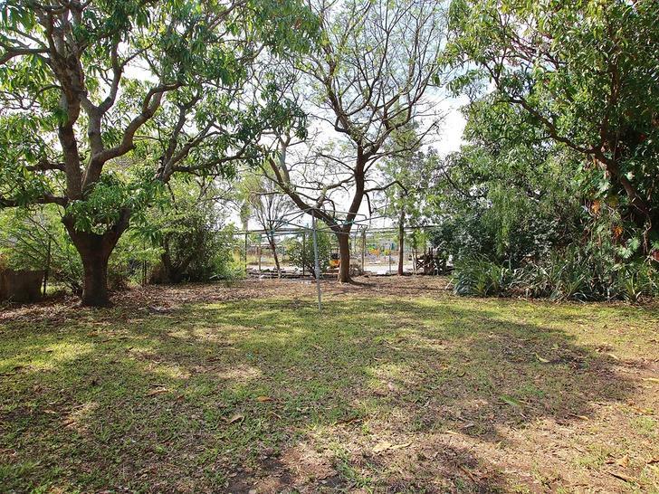 269A Lakes Creek Road, Koongal 4701, QLD House Photo
