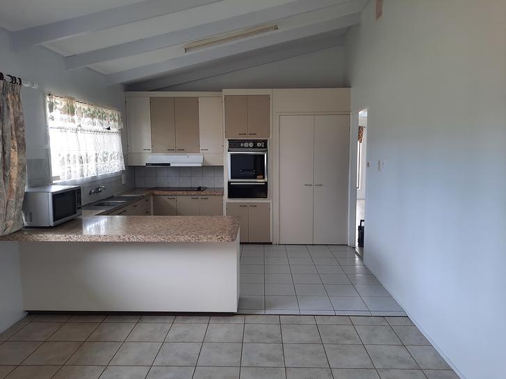 60 Bathurst  Street, Elliott Heads 4670, QLD House Photo