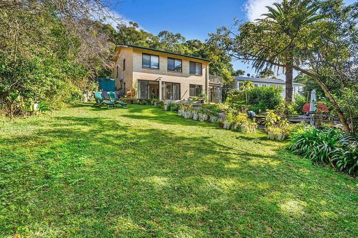 39 Bellevue Avenue, Avalon Beach 2107, NSW Duplex_semi Photo