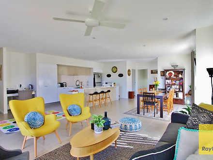 25 Golden Wattle Avenue, Mount Cotton 4165, QLD House Photo