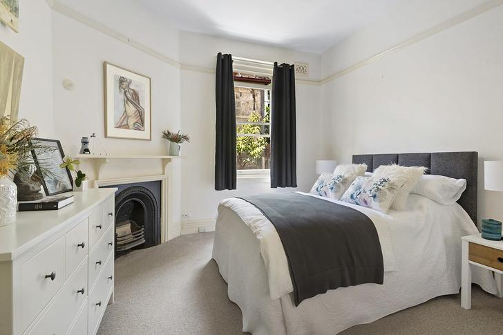 35 Montague Road, Cremorne 2090, NSW House Photo
