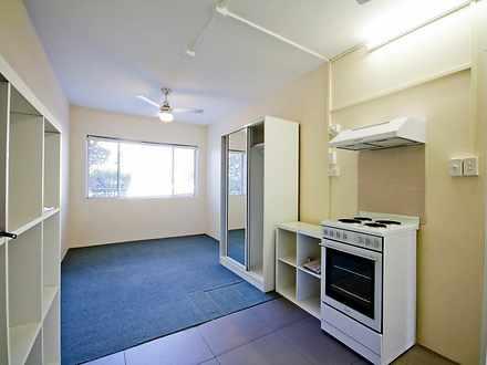 7/72 Edmondstone Street, Newmarket 4051, QLD Unit Photo