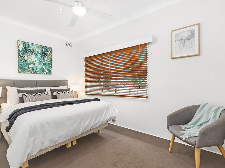 3/51 South Creek Road, Dee Why 2099, NSW Apartment Photo