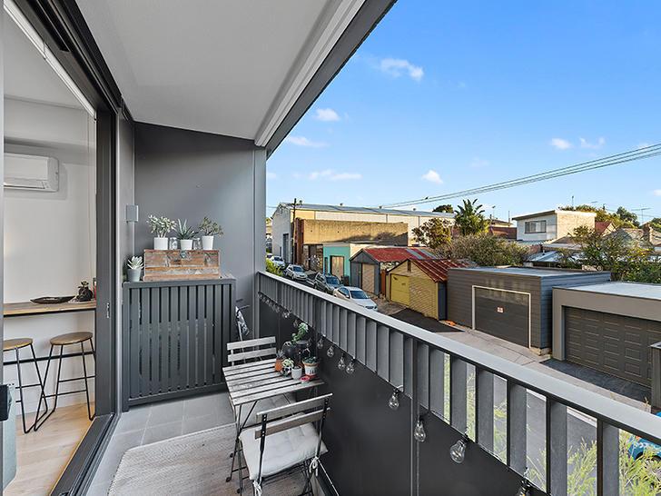 G02/25 Upward Street, Leichhardt 2040, NSW Apartment Photo