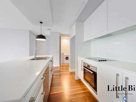 61/115 Canberra Avenue, Griffith 2603, ACT Apartment Photo