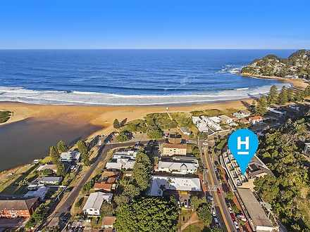 10/172 - 174 Avoca Drive (Holding Deposit Taken), Avoca Beach 2251, NSW Unit Photo