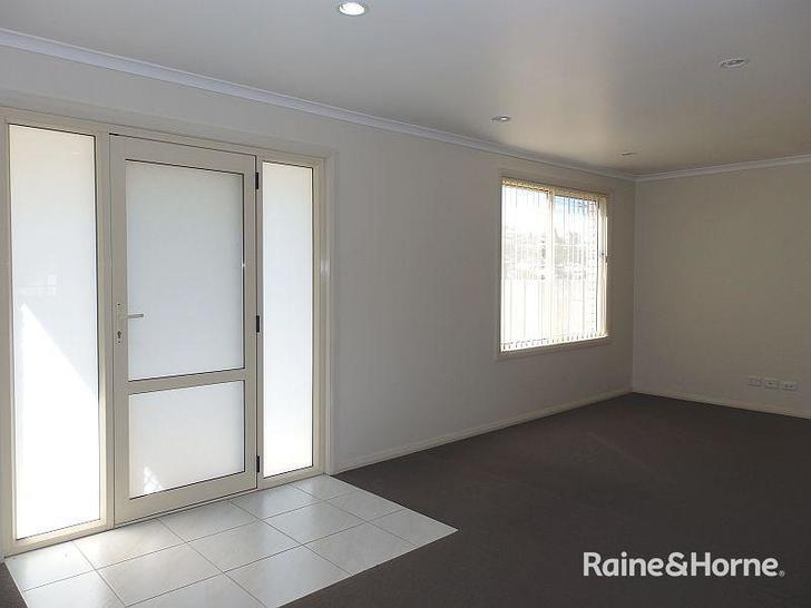 2A Summerhill Road, West Hobart 7000, TAS House Photo