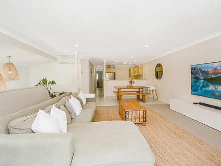 2/43 Kildare Drive, Banora Point 2486, NSW Duplex_semi Photo
