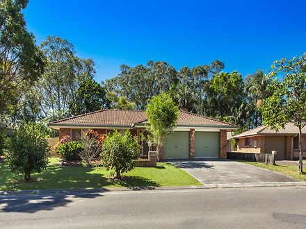 19 Sunrise Boulevard, Byron Bay 2481, NSW House Photo