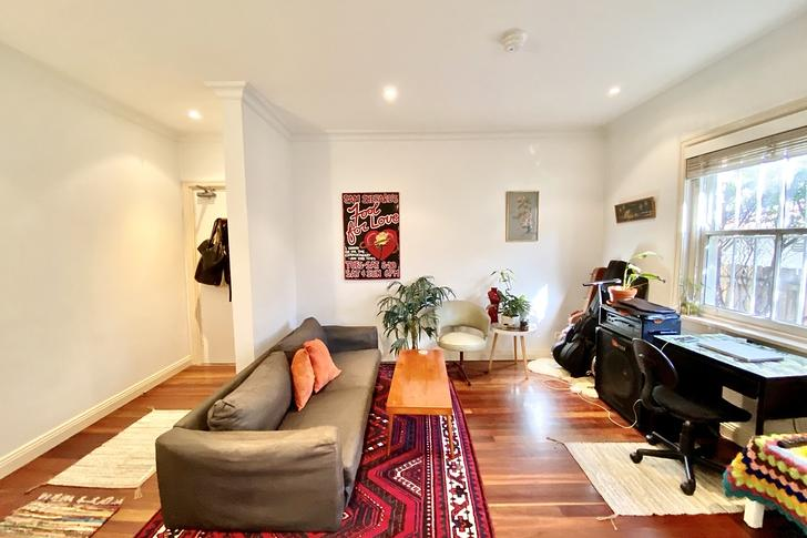 2/202 Clovelly Road, Clovelly 2031, NSW Apartment Photo