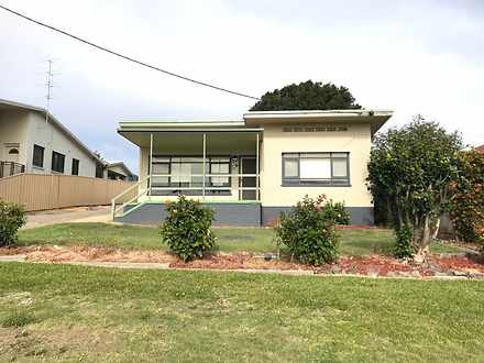 48 Tiral Street, Charlestown 2290, NSW House Photo