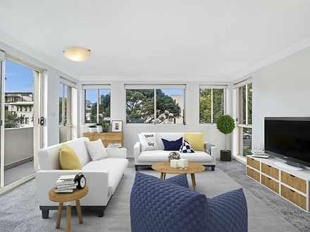 4/27 Flood Street, Bondi 2026, NSW Apartment Photo