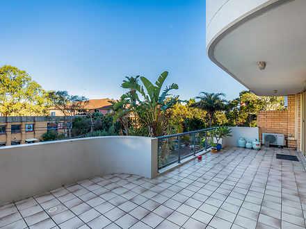 5/1-9 Gray Street, Sutherland 2232, NSW Apartment Photo