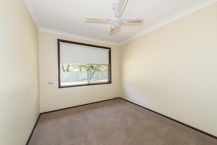 29 Drake Street, Jamisontown 2750, NSW House Photo