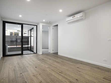 111/22 Bent Street, Bentleigh 3204, VIC Apartment Photo