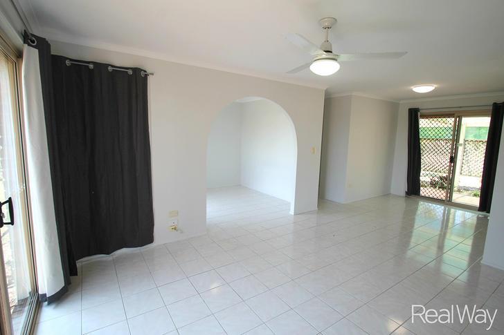 34 Oceanview Street, Bargara 4670, QLD House Photo