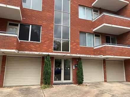6/7-9 King Street, Kogarah 2217, NSW Apartment Photo