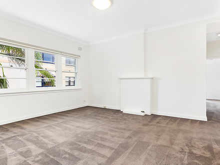 2/222 Old South Head Road, Vaucluse 2030, NSW Apartment Photo
