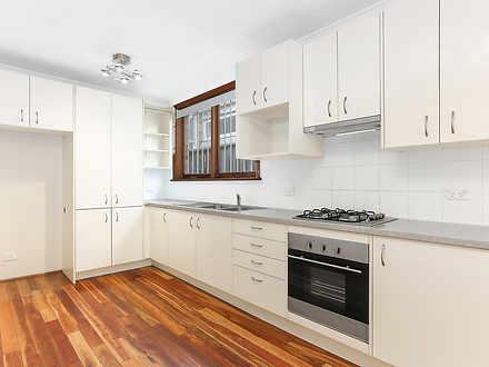 43 Probert Street, Camperdown 2050, NSW House Photo
