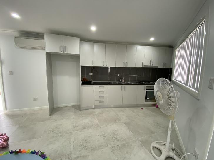 3A Golding Drive, Glendenning 2761, NSW Other Photo