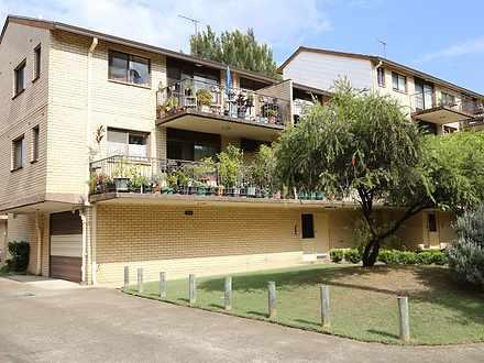 14/3-9 Isabella Street, North Parramatta 2151, NSW Unit Photo