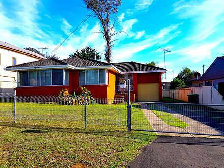 7 Green Street, Wallacia 2745, NSW House Photo