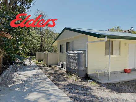 147A Woy Woy Road, Woy Woy 2256, NSW House Photo